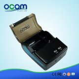 Ocpp-M04D 2インチの携帯用Bluetooth POSのドットマトリックスのリボンプリンター