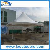 6X6m Aluminium-Dach-Oberseite-Rahmen-Zelt für Sprung-Ereignis-Verkäufe