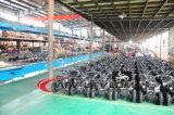 2017 مصنع شعبيّة مباشرة يبيع [36ف] [500و] [لكتريك] [أتف]