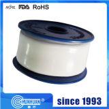 PTFE expandido/cinta de teflón/ Hoja