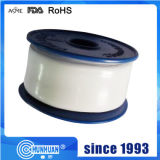 Fita de fita adesiva expandida de PTFE / Teflon