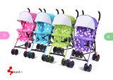 Baby-Buggy-heißer Verkaufs-bester Babypram-Spaziergänger