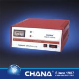 De Regelgever van het Voltage van de Stabilisator van het Relais van het huishouden 220V