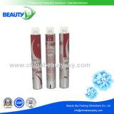 Envases Tubulares Flexibles De Aluminio