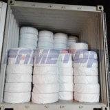 PERT-Rohr für Bodenheizung mit Typen II Material