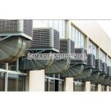 Handels- u. industrielles Fenster-Wand-Dachspitze-Wasser-Verdampfungsluft-Kühlvorrichtung