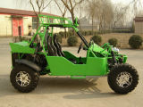 ATV 1000cc con cuatro cilindros, 160; 160; 160; Liquid-Cooled Four-Stroke, el motor
