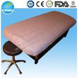 Hoja de base quirúrgica estéril aprobada de la ISO SMS del CE/cubierta de base disponible