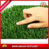[30-35مّ] مادّة اصطناعيّة مرج عشب اصطناعيّة من الصين مموّن