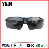 Mens высокого качества UV400 новых продуктов задействуя резвится солнечные очки (YJ-A0402)