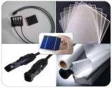 Prezzo eccellente con il buon poli comitato solare di qualità 130W