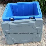 70L 쌓을수 있는 드라이 아이스 및 의학 저온 저장 냉각 상자 (HP-CL70E)