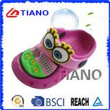 Симпатичные новые Clogs детей конструкции (TNK40067)