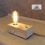 실내 장식적인 필라멘트 책상용 램프 (C5007340-3)
