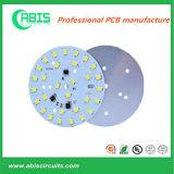Mehrschichtiges Aluminium LED Peb mit UL-Bescheinigung