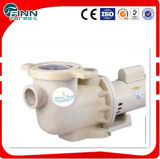 Swimmingpool-Filter-Systems-elektrische Wasser-Pumpe