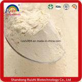 Fabricant certifié GMP Fournir une poudre de racine de maca de qualité supérieure Superfine Powder
