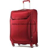 """29 """" غزال حقيبة ليّنة [سد بغ] 4 ناعم تقدّم عجلات"""