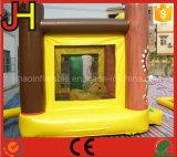 Château gonflable pour enfants à vendre