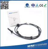 O sensor de ABS, 46846934 0265007513, 818015202 para o Fiat Punto Rhr ws7513