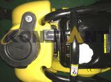 Escavadeira hidráulica de montagem pequena placa vibratória para venda do Compactador