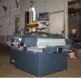 Fil coupe haute vitesse EDM avec le logiciel YH HF HL (DK7740)