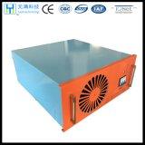 электропитание DC AC 3phase 415V 1000A для анодировать