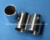 Втулка карбида высокой точности для штемпелевать компоненты прессформы