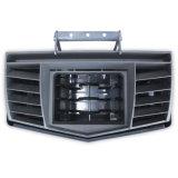 De alta calidad de lujo seco Sauna Roon sauna calentador