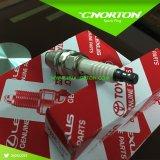 K16R-U11 bougies Iridium Denso pour Toyota Corolla 90919-01164