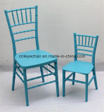 가구 또는 아이들 의자 또는 아이들 당 가구가 새로운 최신 판매 대중적인 플라스틱에 의하여 농담을 한다