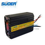 Suoer 7A 8A 6V/12V 자동 충전기 건전지 (SON-10A+)