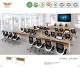 현대 사무용 가구 훈련 의자 (H90-0401)