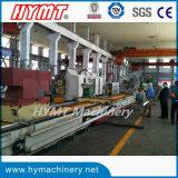 Máquina horizontal resistente do torno do CWL Seires
