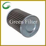 Hydraulic Filter Element with Trucks (1345904)