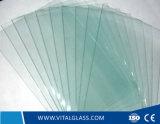 1.5---3 мм листового стекла