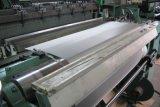 Fabriqué en Chine Shuttless métier à tisser à pinces Machine