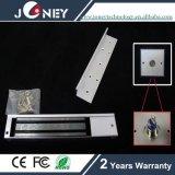 Serratura magnetica del singolo portello con la forza 280kg (600Lbs) della holding del LED