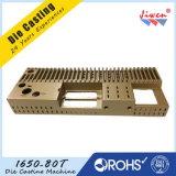Système de DVD automatique Radiateur / dissipateur thermique / dissipateur thermique / réchauffeur Système DVD automatique