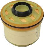 Фильтр топлива Elemente на легкая тележка 127 Isuzu 600p