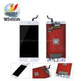 5.5&#160とiPhone 6sのためのLCD表示のタッチ画面の計数化装置の等級AAA LGの品質; インチの携帯電話