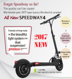 600watt 52V Lithium Battery Scooter Bike Electric Electrical