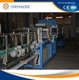 Machine à emballer de pellicule d'emballage de l'eau minérale