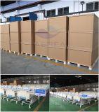 AG-By101 verwendete Krankenhaus-Bett-Höhen-justierbare Krankenhaus-Betten