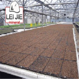 2017 горяче на ранге садоводства земледелия сбывания Exfoliated расширенный вермикулит