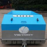 Precast бетон Quipment Precast машина панели стены/Prefab дома/Precast машина загородки