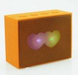 Квадратный диктор Bluetooth