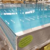 Lamierino di alluminio a laminazione a caldo/lamiera di vario formato dal fornitore della Cina