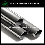 2018 Venta caliente Tubo de acero inoxidable 304 de China Holar