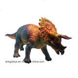 Plastik-Belüftung-Dinosaurier-Spielzeug für Childen und Kinder für Ausbildung